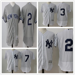 reputable site 1f05f ef63c new york yankees 3 babe ruth gray wool throwback jersey