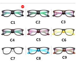 187b42762d3 Top Quality Men Women Fashion Brand Designer Plain Glasses Optical Eyewear  Myopia Eyeglasses Frame Oculos On Frame Name LT2182