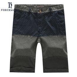 Discount Men Shorts Cargo Design | 2017 Men Shorts Cargo Design on ...