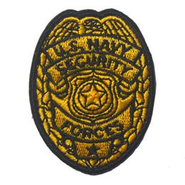 Online hookup badge