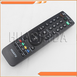 lg tv remote 2016. wholesale- new replacement for lg tv remote control 47lh3000 47lh3010 47lh4000 47lh4010 42lg7000 42lh2010 42lh201c 42lh3000 lg tv 2016