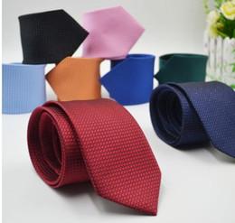 8e87cdecb064 wholesale low price high quality 3 pcs lots men's Polyester silk tie necktie;  choker; neckcloth; neckwear ds