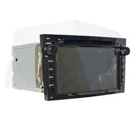 Discount bluetooth astra - Car DVD player for Opel Astra with GPS,Steering Wheel Control,Bluetooth, Radio ,Andriod 5.1 OS