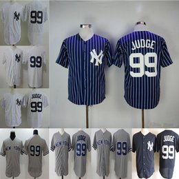newest collection f2368 85b87 cheap new york yankees jersey blue adb6c cc80d