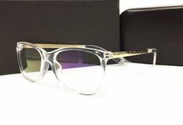 Black Blocks Australia - new men brand designer sunglasses attitude sunglasses blocked lens UV400 metal square frame top quality orange case classical design