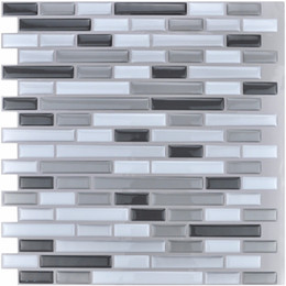 Wondrous Shop Wall Tiles For Kitchen Backsplash Uk Wall Tiles For Interior Design Ideas Gresisoteloinfo