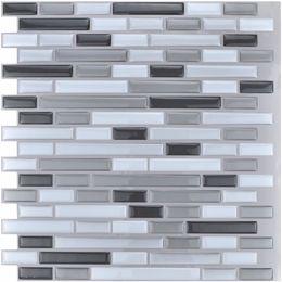 Discount Backsplash Tiles For Kitchens Wholesale Peel And Stick Tiles Kitchen Backsplash Tiles 12
