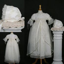 Vestidos madre comunion online