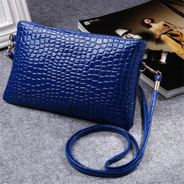 Body Glitter Sale Canada - Hot Sale Shoulder Bags Women New Famous Brands Tide Ladies Small Bag Messenger Mini Bags Shoulder Cross Body Package Coin Girl Handbag