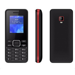 cheap big cameras Canada - Super 350 Mobilephone Senior Man Mini Unlocked Cellphone Music Cellphone Cheap Phone Voice king keypad Big Seakers Mobilephone Hot Sale