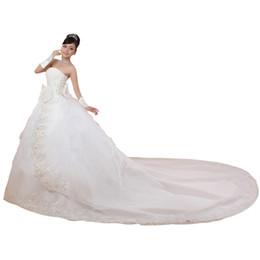 Plus Size Bubble Dresses Online Shopping | Plus Size Bubble Dresses ...