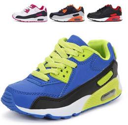 Scarpa sportiva del bambino della scarpa da tennis del ragazzo della scarpa  della stella della ragazza della stella del pattino del bambino di Glittler  del ... 38337c35825