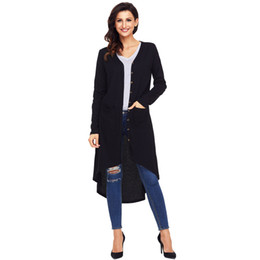 Woman S Navy Blue Cardigan Suppliers | Best Woman S Navy Blue ...
