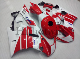 $enCountryForm.capitalKeyWord NZ - 23colors+Gifts red white ABS Fairings For honda CBR600F2 1991-1994 F2 91 92 93 94 Aftermarket Motorcycle