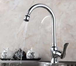 $enCountryForm.capitalKeyWord Australia - Brand New Two modes Shower Head Bathroom Kitchen Economizer Pressurization Filter Water Stream Faucet Tap Bubbler Splash Water