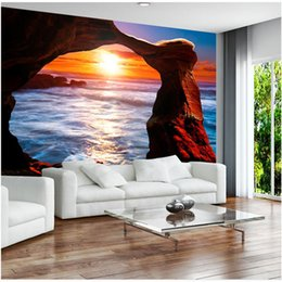 Discount Seascape Wall Murals Seascape Wall Murals 2018 on Sale at