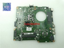 Hp Motherboard Support Canada - A6-5200 2.0Ghz DA0U93MB6D0 734444-501 For HP Touchsmart 14 14-N series Motherboard Mainboard Fully Tested & Working perfect