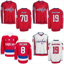 83 Reebok Red Authentic Washington Capitals NHL Jersey ... home premier men  new season washington capitals jersey 19 nicklas backstrom 83 jay ... e1aba8806