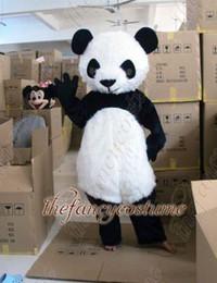 $enCountryForm.capitalKeyWord Canada - Free Shipping easty rabbit panda Cartoon Character mascot costume fancy adult Hot Movie Anime cosply Costumes Carnival Fancy Dress Kits