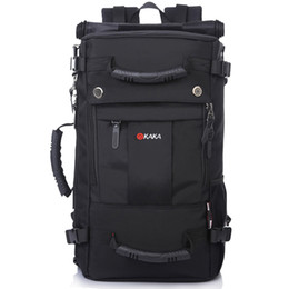 Multifunctional Backpack Male Online | Multifunctional Backpack ...