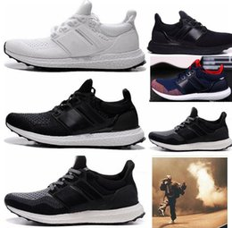 348f431adcf63 ... get dhgate discount flyknit racer men new 2016 men flyknit ultra boosts  futureecraft casual racer shoes