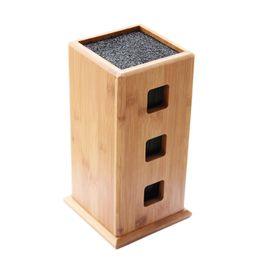 Diseño De Cocina De Bambú Online | Diseño De Cocina De Bambú Online ...