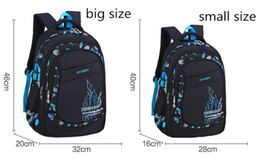 Fast Backpack Canada - Hottest Sale Students Bag Waterproof Backpack Boys & Girls' Casual Backpacks Outdoor Sports Teenager Bags Multi Pockets Fast Shipping