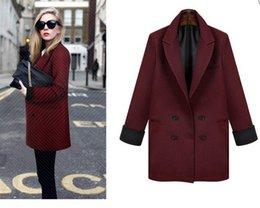 Designer Ladies Office Coats Online | Designer Ladies Office Coats ...