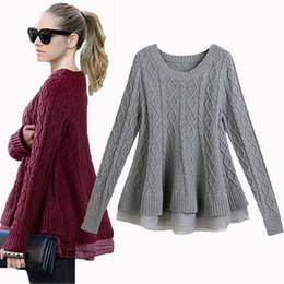 67636f1b9 Fat Women Sweaters Online Shopping | Fat Women Sweaters for Sale