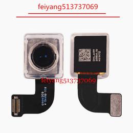 $enCountryForm.capitalKeyWord Canada - 1pcs New Original Back Rear Camera for iPhone 7 7G 4.7 inch Big Camera Module Flex Cable Ribbon Replacement Repair Part