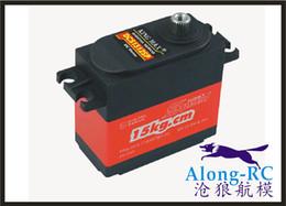 HigH torque gear online shopping - kingmax DCS1312SP g kg cm torque high voltage waterproof metal gears standard servo