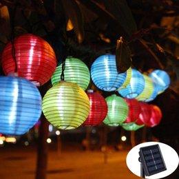 $enCountryForm.capitalKeyWord NZ - Lantern Ball Solar String Lights 30 LED Solar Lamp Outdoor Lighting Fairy Globe Christmas Decorative Light for Party Holiday
