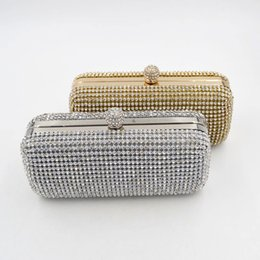Silver Bridesmaids Clutches Online | Silver Bridesmaids Clutches ...