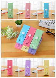 $enCountryForm.capitalKeyWord Canada - Kawaii Stationery Simile Stretch Cord Closure Solid Color PVC Pencil Casess Pencil Pouches Stationery Bags