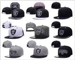 Snapback Raiders Hat NZ | Buy New Snapback Raiders Hat Online from