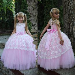 Elegant Toddler Girl Dresses Online | Elegant Toddler Flower Girl ...