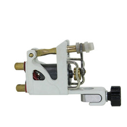 $enCountryForm.capitalKeyWord UK - Free Shipping High Quality MINI Rotary Tattoo Machine Shader&Liner Allumium Alloy Tattoo Motor Gun Supply For Body&Art