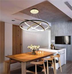 Dining Room Pendant Lights Nz