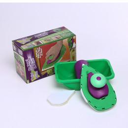 Валик краски и лоток набор кисть точка N краска бытовой декоративный инструмент простой в использовании с розничной коробке пакет ELH010
