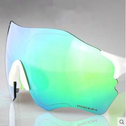 f529adbd51e Outdoor Cycling Gogggles Running Sunglasses Windproof Anti-Sand Mountain  Bike Sunglasses