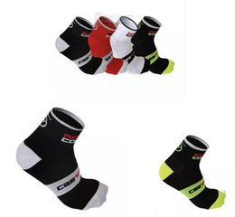 China New Top Brand Mountain bike socks cycling sport socks  Racing Cycling Socks Coolmax Material Good quality compression socks supplier football materials suppliers