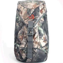 $enCountryForm.capitalKeyWord Canada - Wild camouflage backpack Hunter cover school bag Bionic waterproof daypack Hunt camo schoolbag Outdoor rucksack Sport day pack