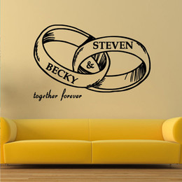 Modern Wedding Ring Designs Online Modern Wedding Ring Designs - Custom vinyl decals design online