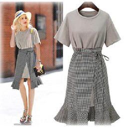 Slimming Dress Styles For Plus Size Online | Slimming Dress Styles ...