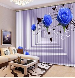 Model Home Curtains discount custom model homes | 2017 custom model homes on sale at