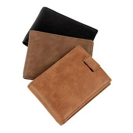 Easter gifts online nz buy new easter gifts online online from wallets gifts for men mens wallet and card holder online shopping mens leather wallet wholesale coin pursr negle Choice Image