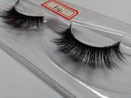 $enCountryForm.capitalKeyWord NZ - 15 pairs 3D Handmade Thick Eyelashes Natural False Eyelashes for Beauty Makeup fake Eye Lashes Extension