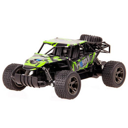 $enCountryForm.capitalKeyWord UK - 1:20 high-speed competitive remote control car charging electric simulation off-road toy car children birthday gift