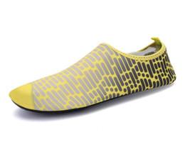 $enCountryForm.capitalKeyWord NZ - Sply 350 3MM Neoprene Short Beach Socks Non-slip Antiskid Scuba Dive Boots Snorkeling Sock Swimming Fins Flippers Wetsuit Shoes 24 color