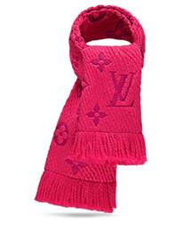 Tie dye blankeT online shopping - RAINBOW SCARF M73056 black gray red Women blanket Scarf Cozy Oversized Tartan Tassel Scarf New Wrap Shawl Check Pashmina Cashmere cm